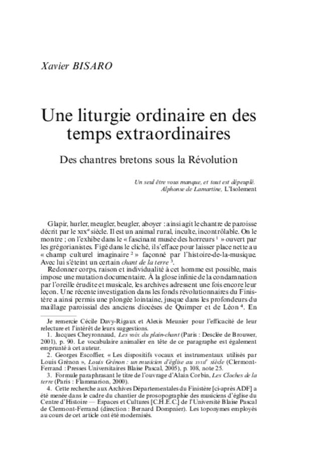 Revue de musicologie, t. 93/2 (2007), extrait 5