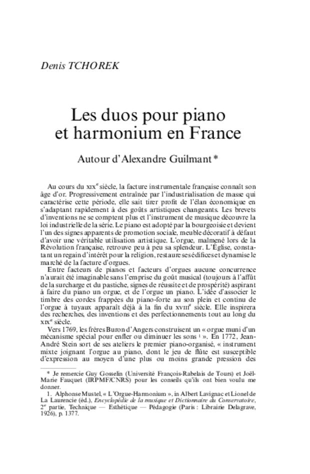 Revue de musicologie, t. 93/2 (2007), extrait 6