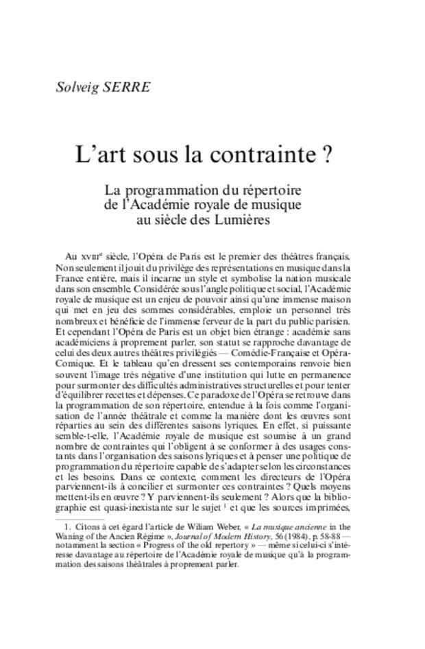 Revue de musicologie, t. 94/1 (2008), extrait 4