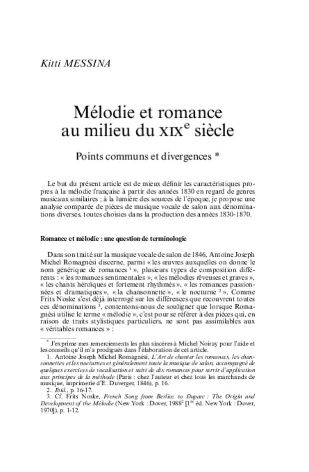 Revue de musicologie, t. 94/1 (2008), extrait 5
