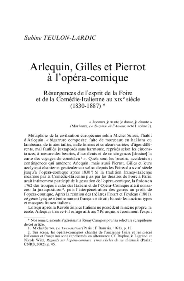 Revue de musicologie, t. 94/1 (2008), extrait 6