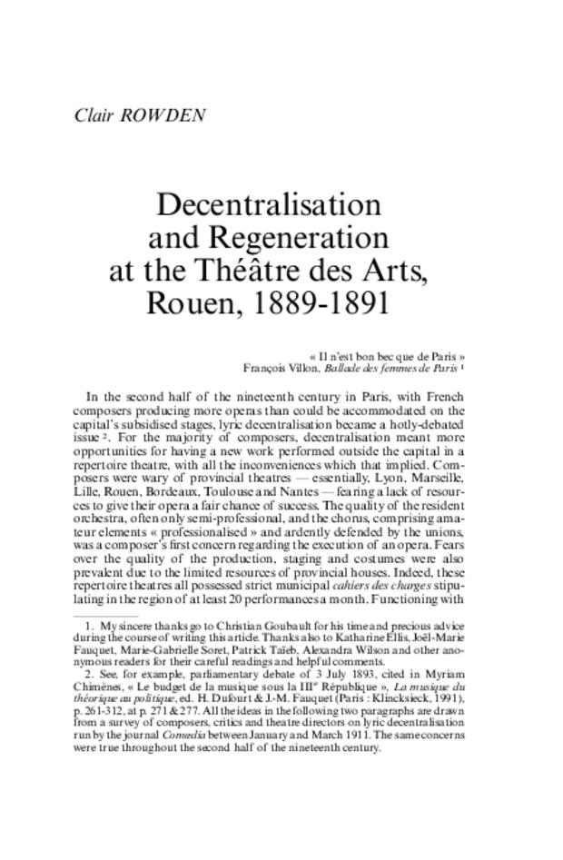 Revue de musicologie, t. 94/1 (2008), extrait 7