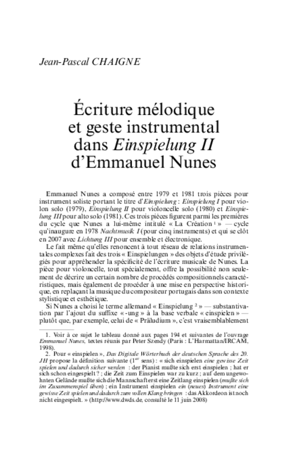 Revue de musicologie, t. 94/1 (2008), extrait 8