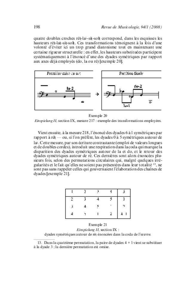 Revue de musicologie, t. 94/1 (2008), extrait 9