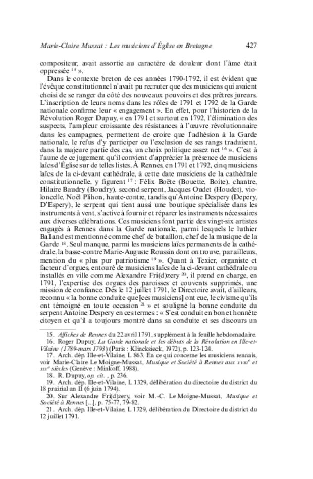 Revue de musicologie, t. 94/2 (2008), extrait 11