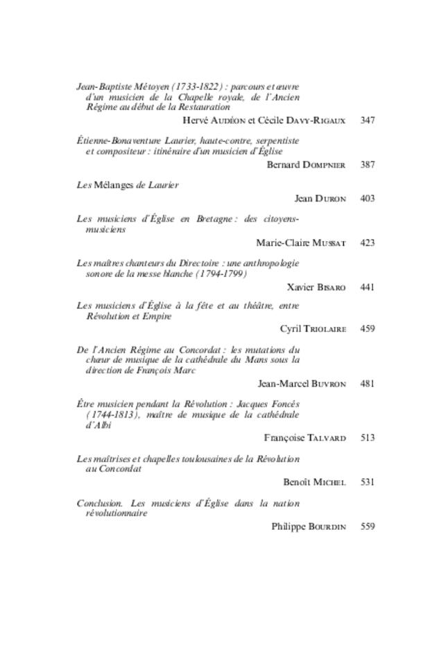 Revue de musicologie, t. 94/2 (2008), extrait 2