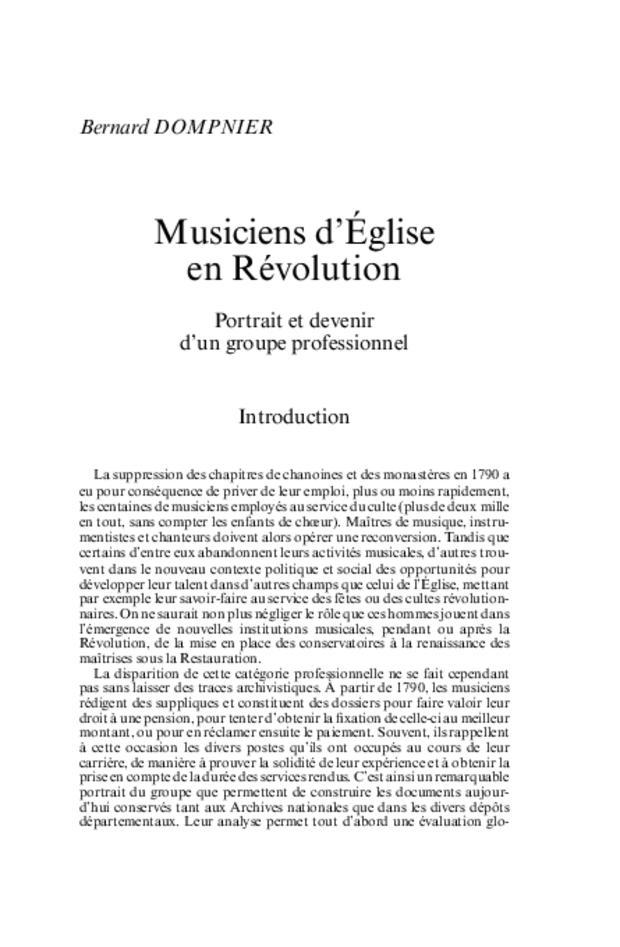 Revue de musicologie, t. 94/2 (2008), extrait 5