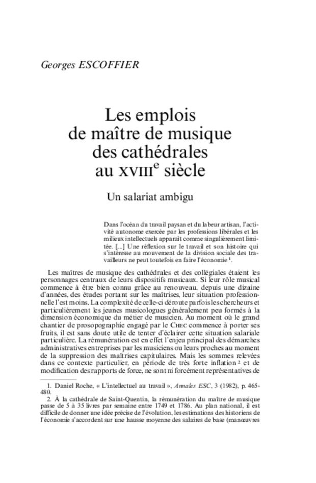 Revue de musicologie, t. 94/2 (2008), extrait 7