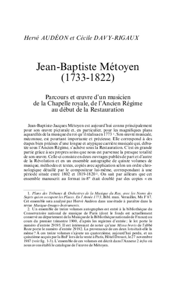 Revue de musicologie, t. 94/2 (2008), extrait 8