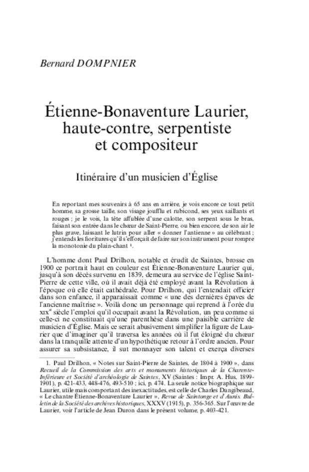 Revue de musicologie, t. 94/2 (2008), extrait 9