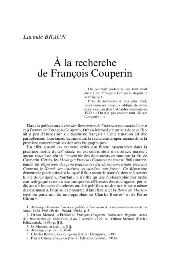 Revue de musicologie, t. 95/1 (2009), extrait 5