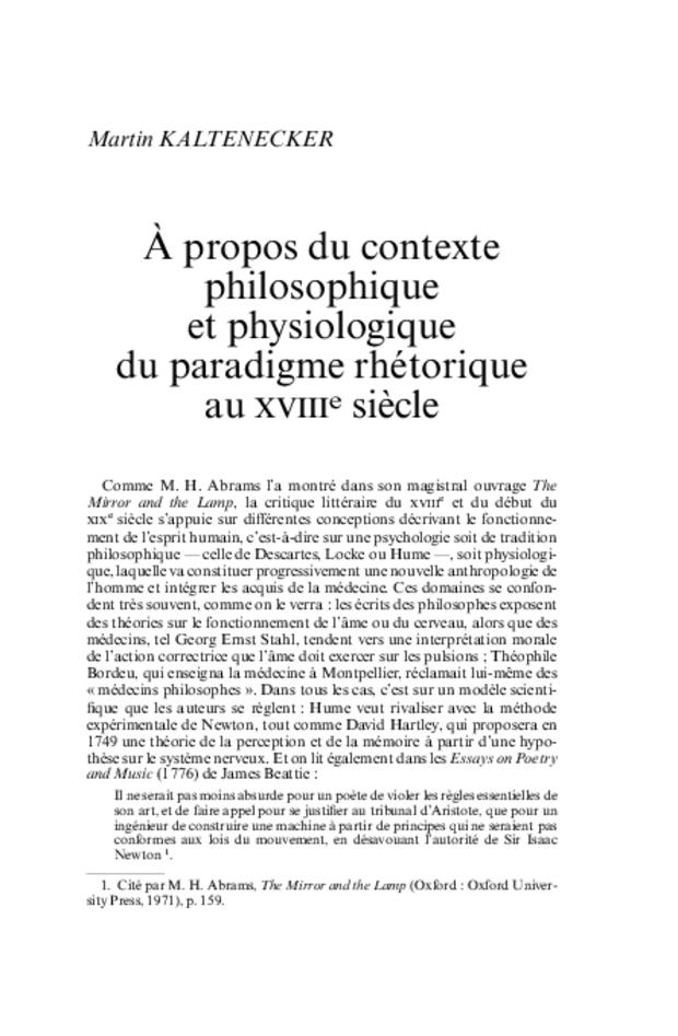 Revue de musicologie, t. 95/1 (2009), extrait 6
