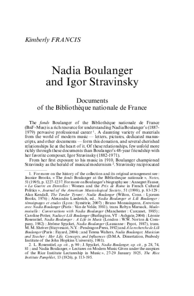 Revue de musicologie, t. 95/1 (2009), extrait 8