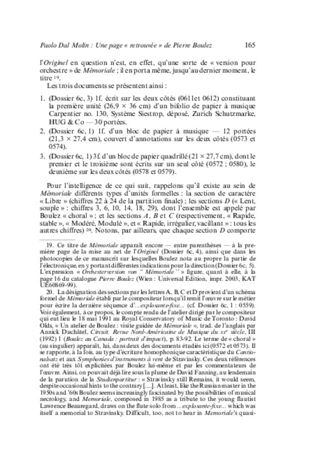 Revue de musicologie, t. 95/1 (2009), extrait 9