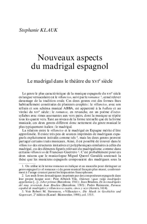 Revue de musicologie, t. 95/2 (2009), extrait 5