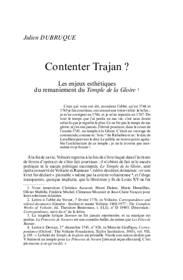 Revue de musicologie, t. 95/2 (2009), extrait 6
