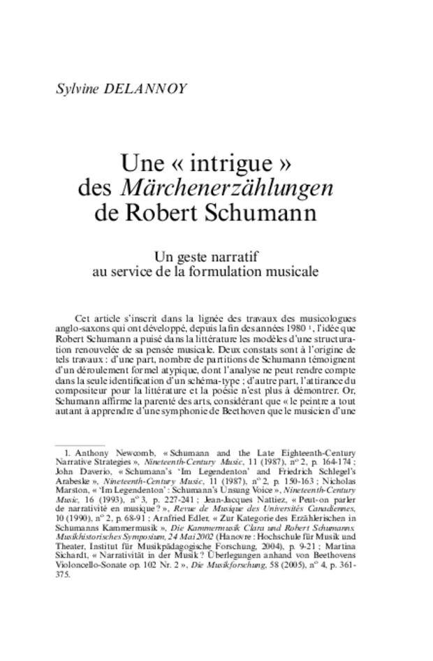 Revue de musicologie, t. 95/2 (2009), extrait 7
