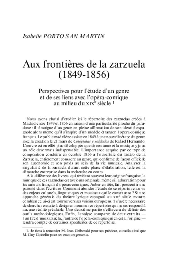 Revue de musicologie, t. 95/2 (2009), extrait 8