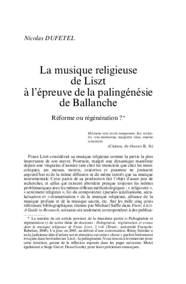 Revue de musicologie, t. 95/2 (2009), extrait 9