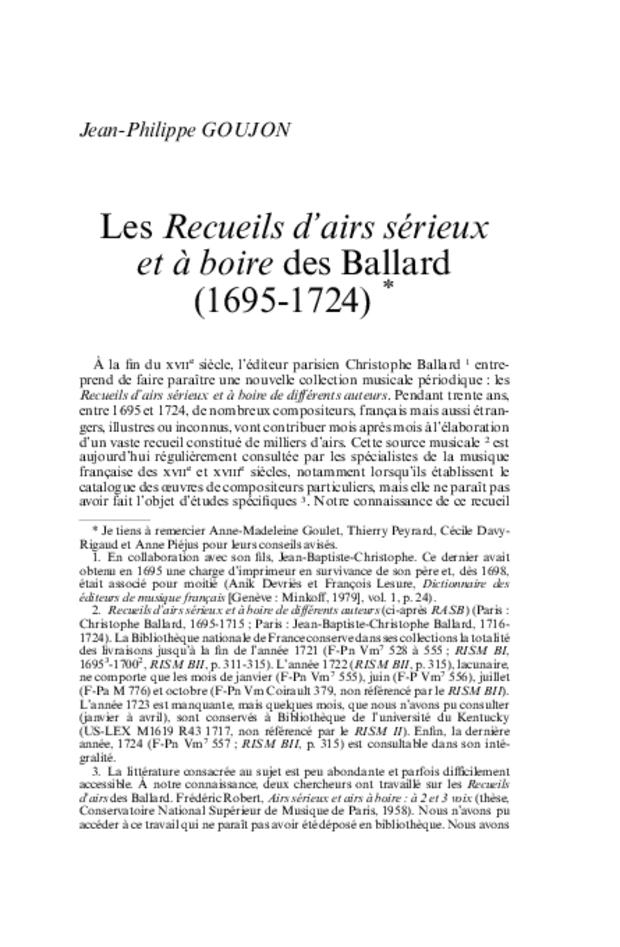 Revue de musicologie, t. 96/1 (2010), extrait 5