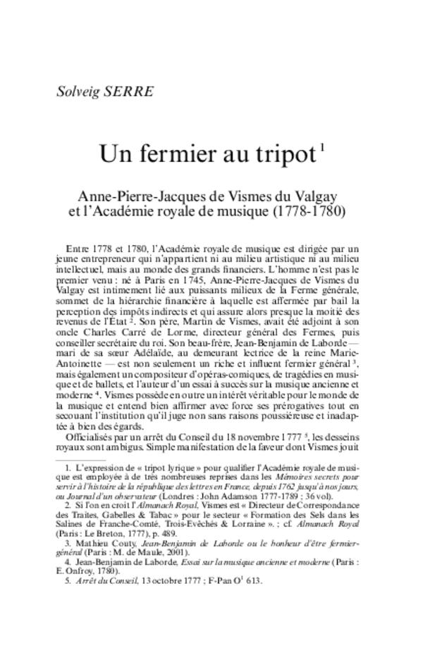 Revue de musicologie, t. 96/1 (2010), extrait 6