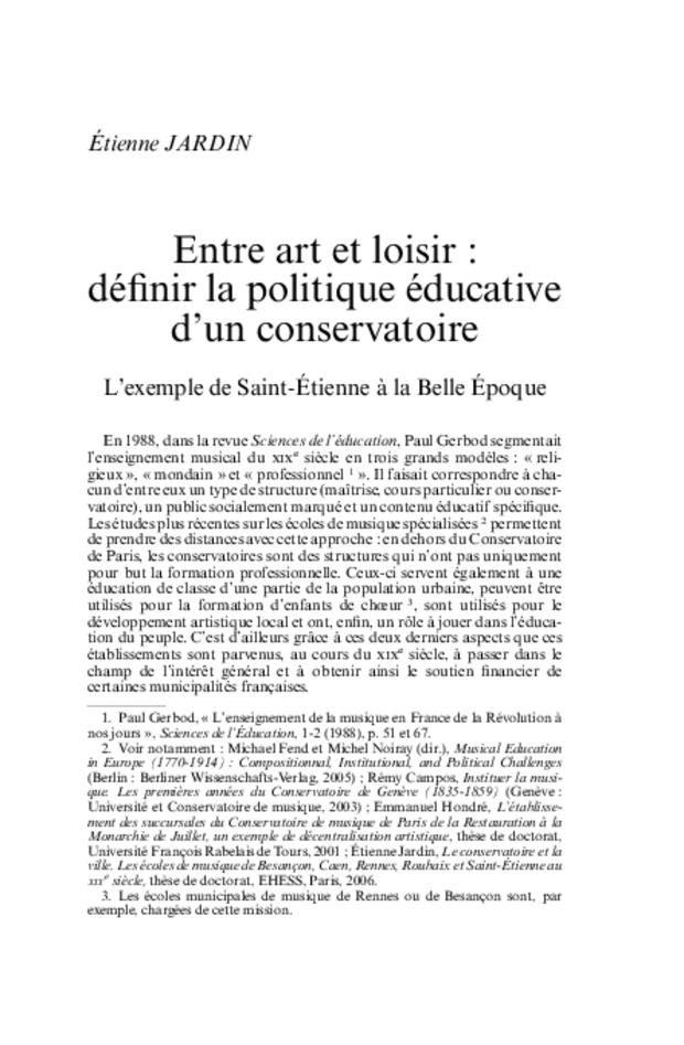 Revue de musicologie, t. 96/1 (2010), extrait 7