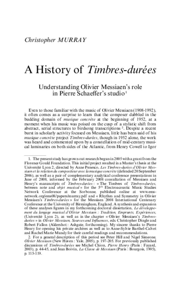 Revue de musicologie, t. 96/1 (2010), extrait 8