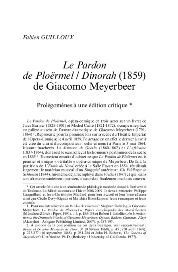 Revue de musicologie, t. 96/2 (2010), extrait 6