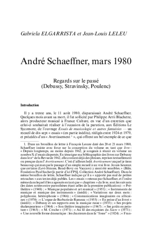 Revue de musicologie, t. 96/2 (2010), extrait 7