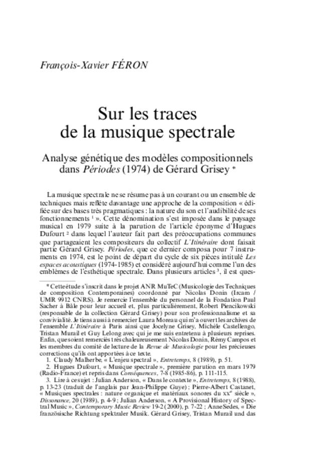 Revue de musicologie, t. 96/2 (2010), extrait 8
