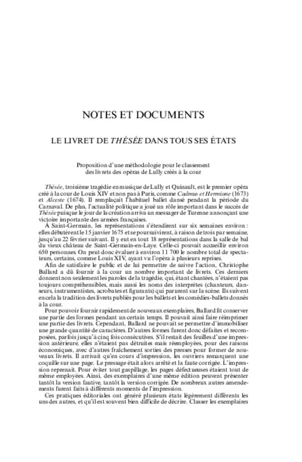 Revue de musicologie, t. 96/2 (2010), extrait 9