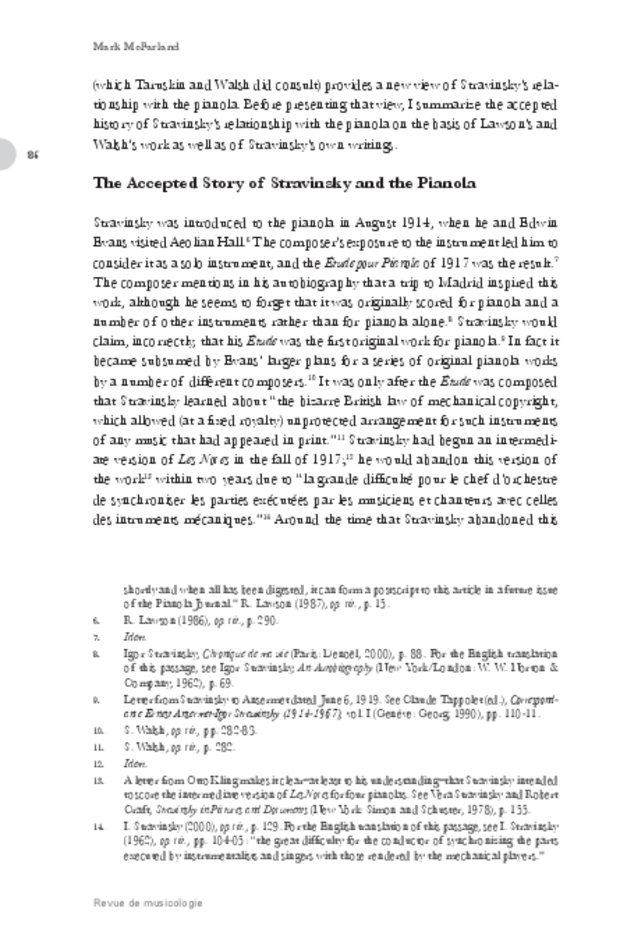 Revue de musicologie, t. 97/1 (2011), extrait 10