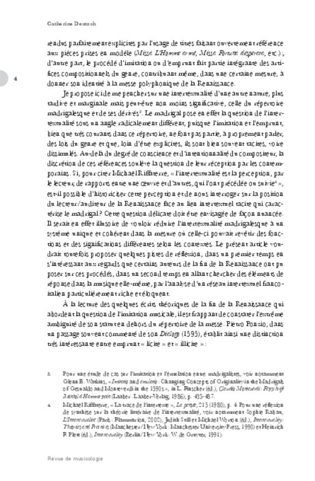 Revue de musicologie, t. 97/1 (2011), extrait 4