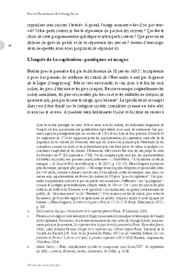 Revue de musicologie, t. 97/1 (2011), extrait 6