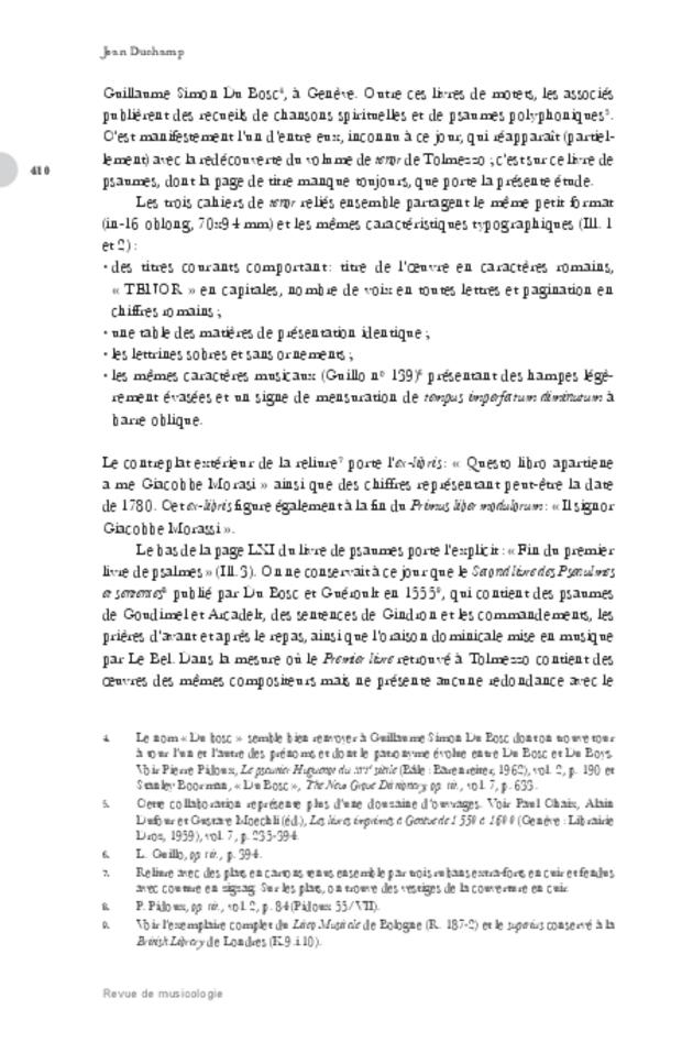 Revue de musicologie, t. 97/2 (2011), extrait 12