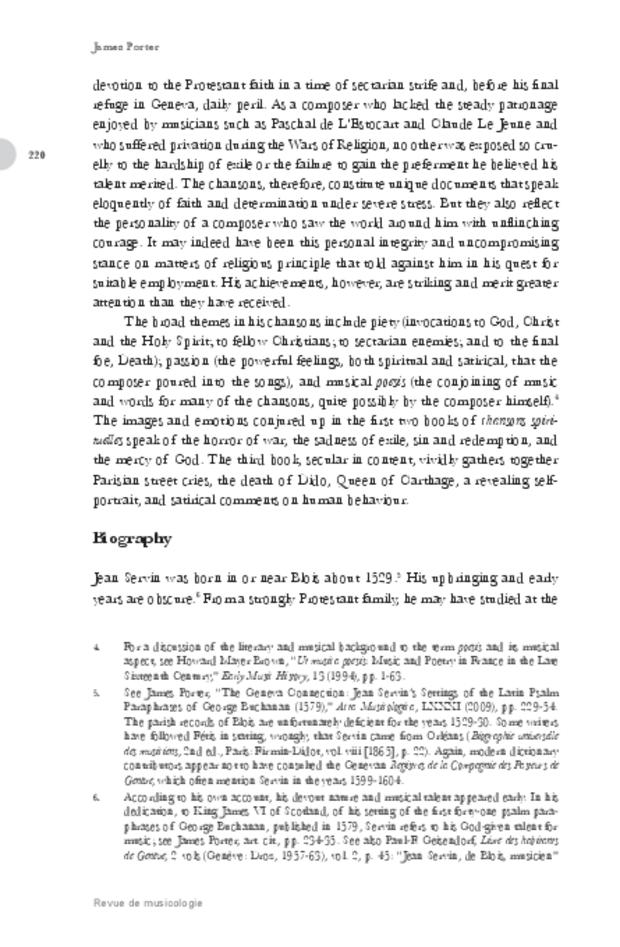 Revue de musicologie, t. 97/2 (2011), extrait 4