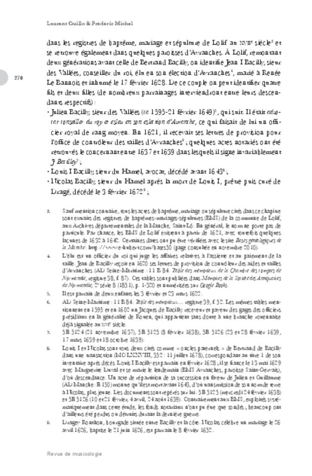 Revue de musicologie, t. 97/2 (2011), extrait 6