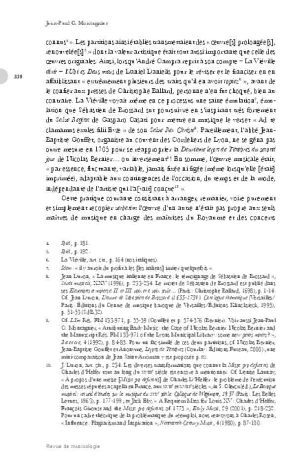 Revue de musicologie, t. 97/2 (2011), extrait 8