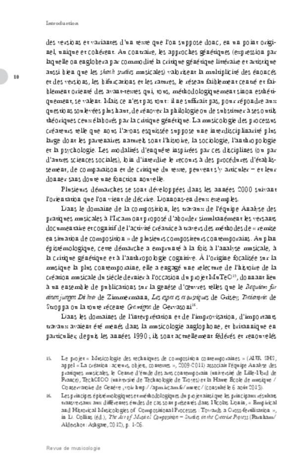 Revue de musicologie, t. 98/1 (2012), extrait 10