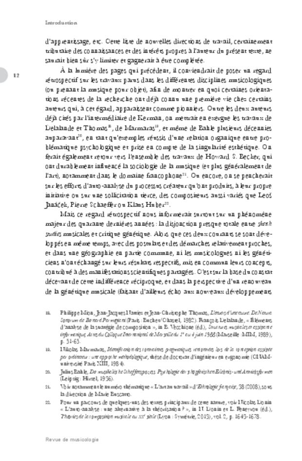Revue de musicologie, t. 98/1 (2012), extrait 12