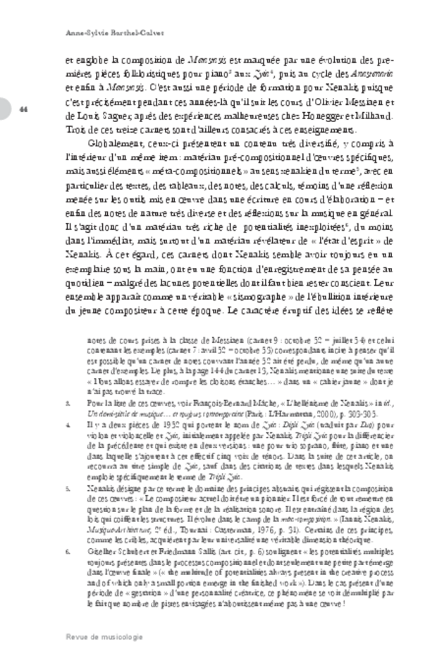 Revue de musicologie, t. 98/1 (2012), extrait 18