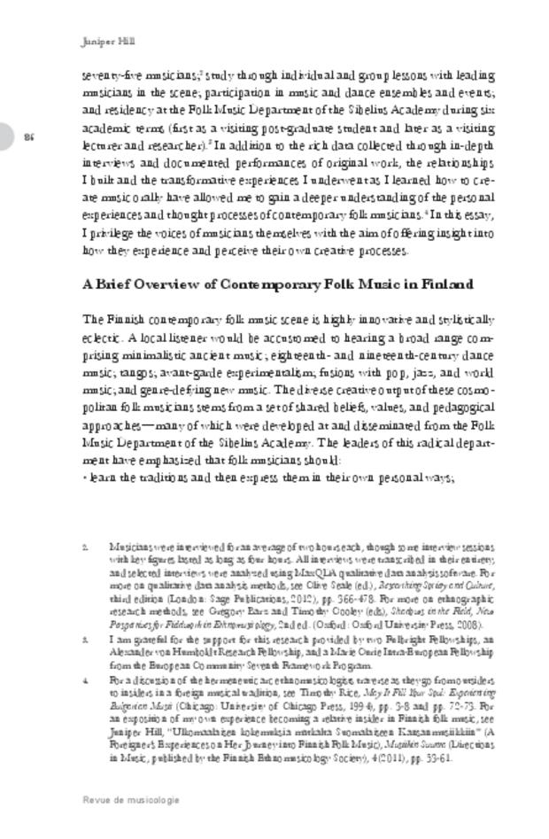 Revue de musicologie, t. 98/1 (2012), extrait 20