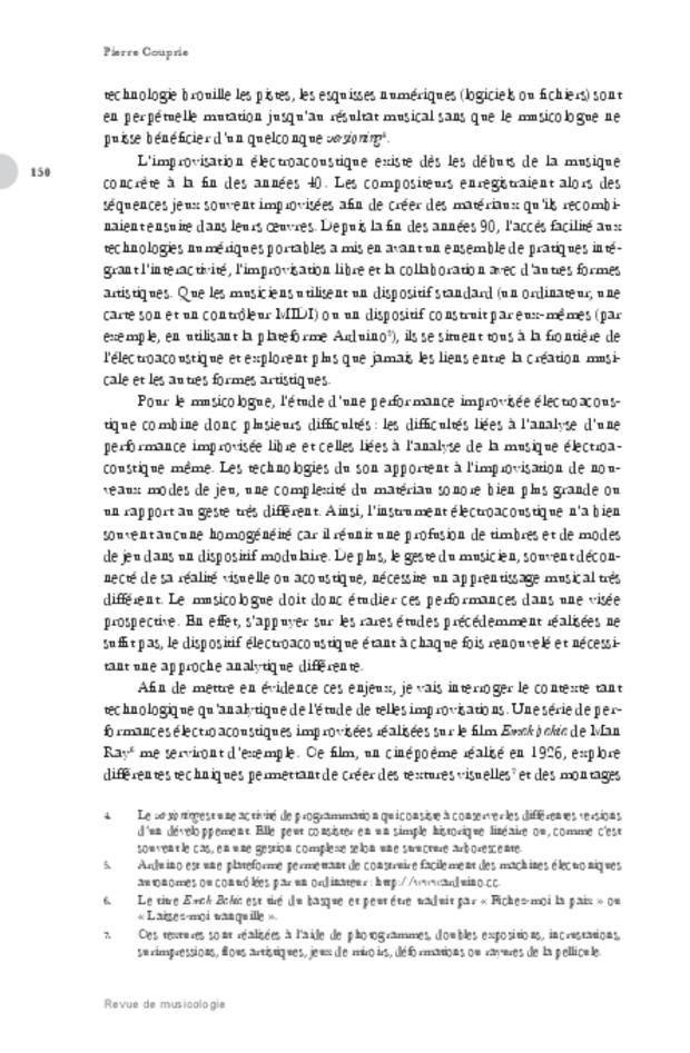 Revue de musicologie, t. 98/1 (2012), extrait 24