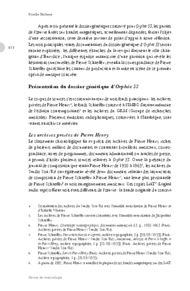 Revue de musicologie, t. 98/1 (2012), extrait 26