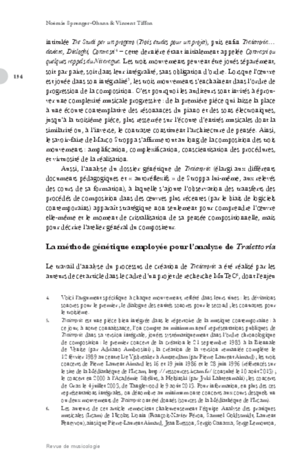 Revue de musicologie, t. 98/1 (2012), extrait 28