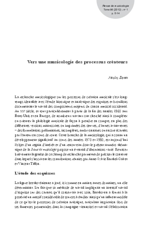 Revue de musicologie, t. 98/1 (2012), extrait 5