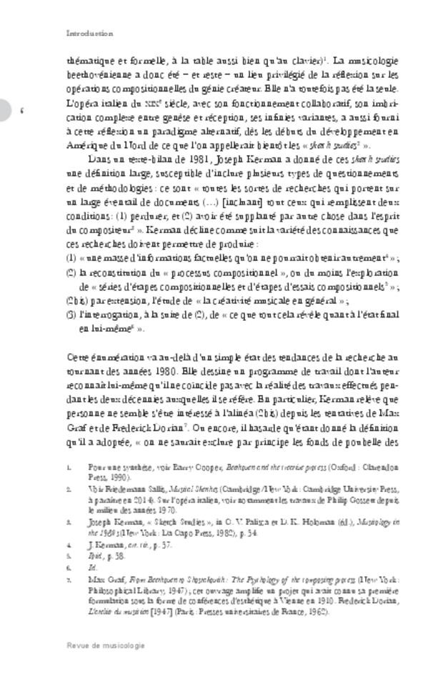 Revue de musicologie, t. 98/1 (2012), extrait 6