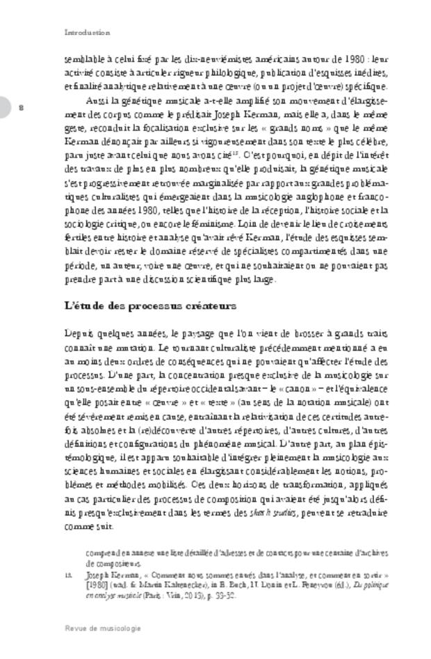 Revue de musicologie, t. 98/1 (2012), extrait 8