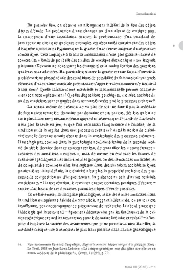 Revue de musicologie, t. 98/1 (2012), extrait 9