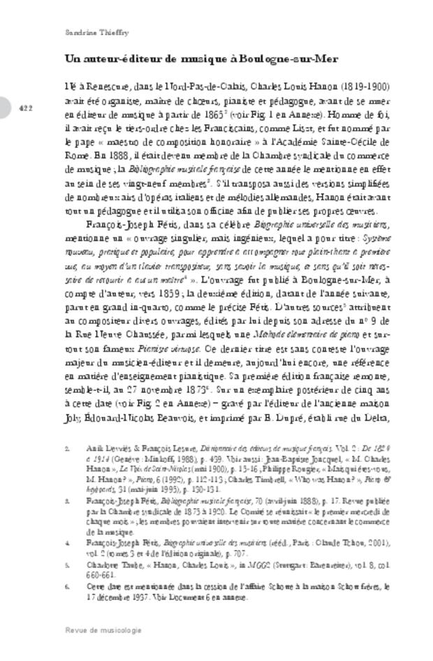 Revue de musicologie, t. 98/2 (2012), extrait 10